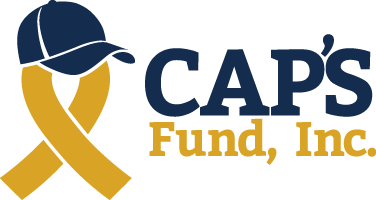 CAPS Fund, Inc.
