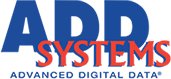 addsystems_logo