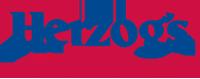 herzogs-logo