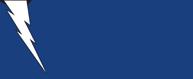kandel-brothers-logo