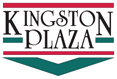 kingston-plaza-logo
