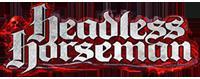 headlesshorseman_logo
