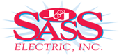 jjsass-commercial-electrician-logo