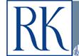 RK-insurance-logo
